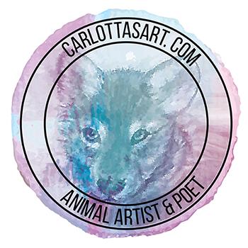 Artistic logos Design