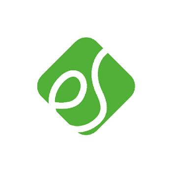 Fine line logos Design